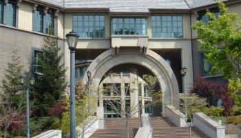 Pennsylvania School for Global Entrepreneurship  Opportunities  Ideas and  Dreams