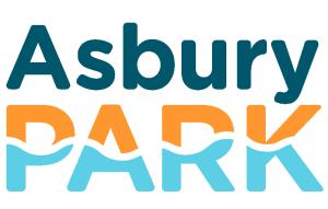 ClearBox SEO asbury park logo