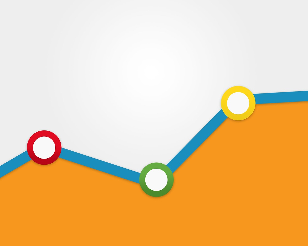 Law Firm Call Conversion Optimization