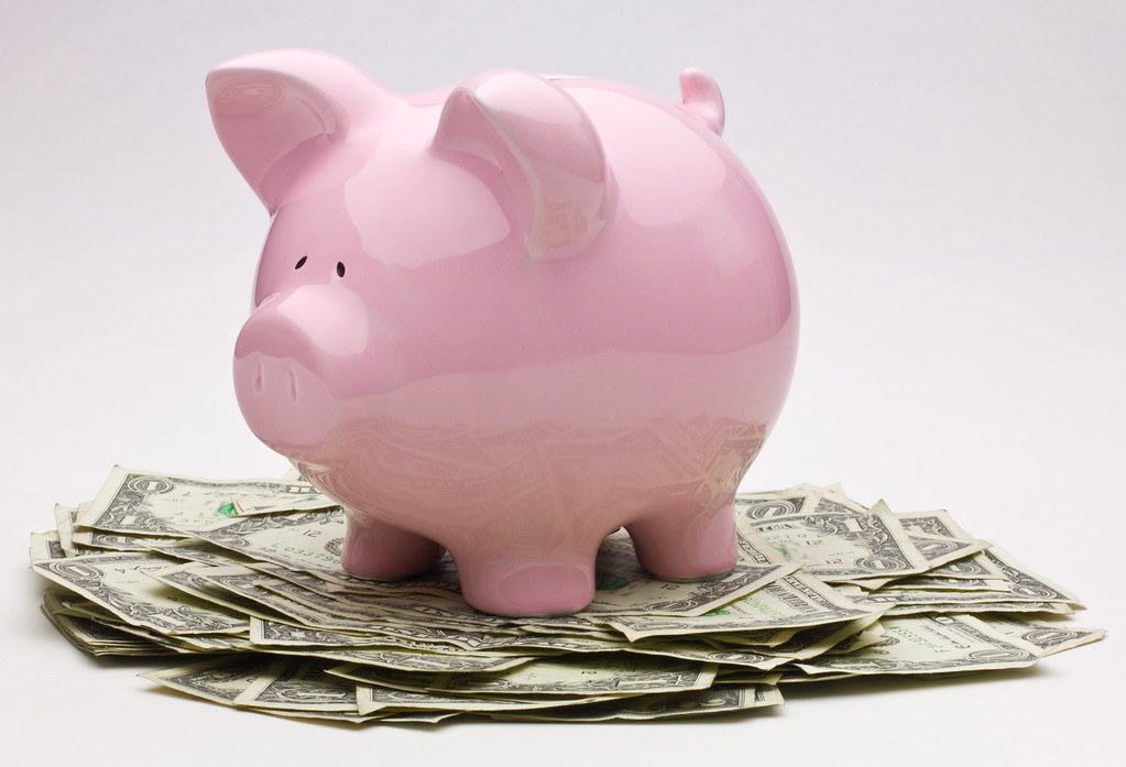 how to set up a law firm marketing budget