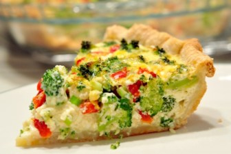 christmas-quiche