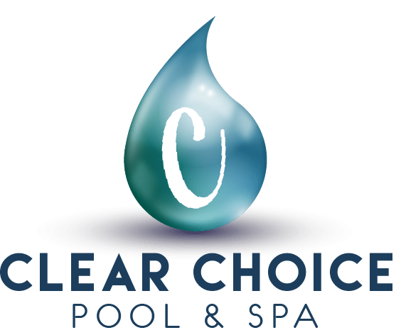 Clear Choice Locations >> Locations Contact Us Clear Choice Pool And Spa