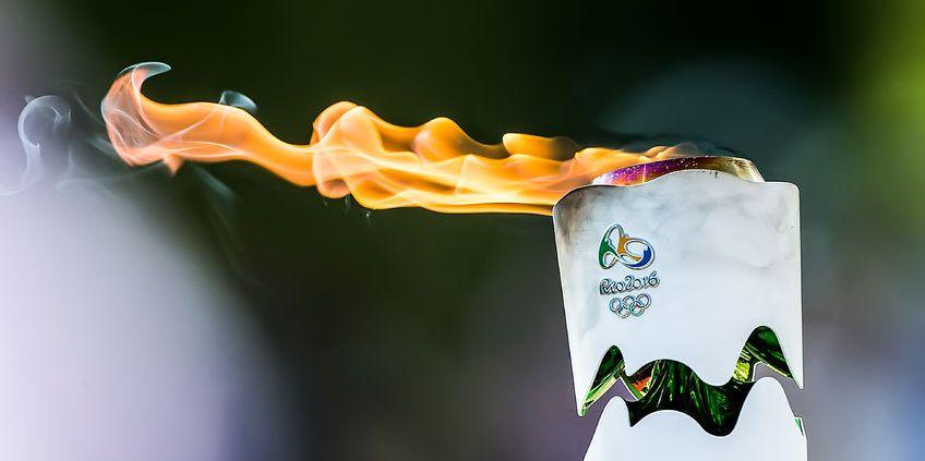 olympic, olympics