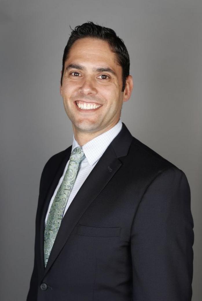 Taylor Waite Attorney Las Vegas