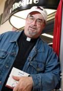 Fr. Rick Malloy