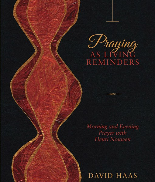 Praying_as_Living_Re_Cover_for_Kindle