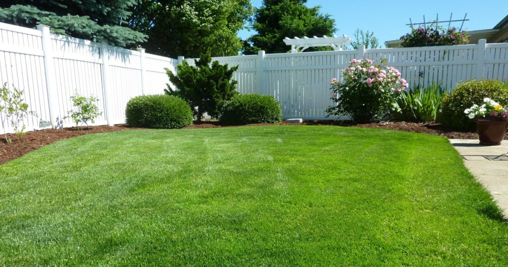 How to Get Smart with Your Landscaping Business