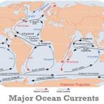 Ocean Currents Shortcut Method By To Learn Faster Clear Ias