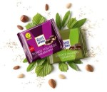 Ritter Sport Introduces Two New Vegan Bars