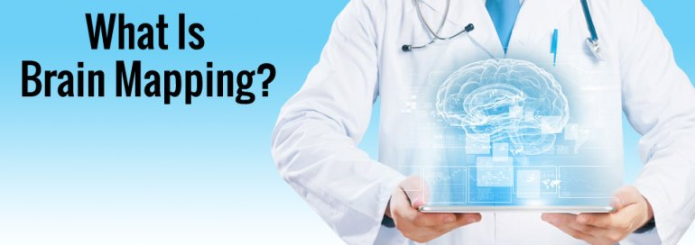 What Is Brain Mapping Header
