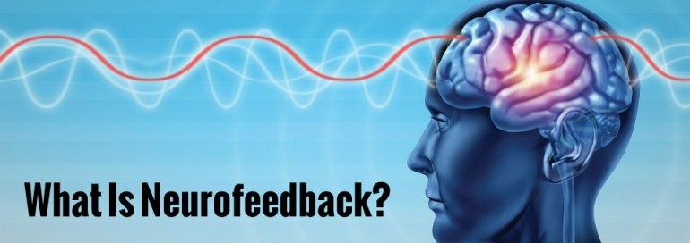 What Is Neurofeedback Header