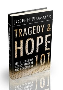 Tragedy & Hope 101 by Joe Plummer