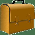 suitcase-146669_150
