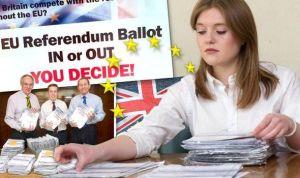 EU-referendum-ballot-paper-553241