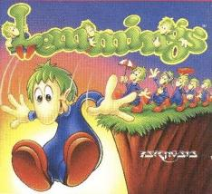 lemmings3
