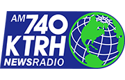 KTRH NEWSRADIO