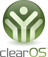 https://i1.wp.com/www.clearos.com/images/ClearOS-community-logo-vert.png?resize=161%2C190&ssl=1