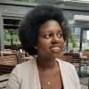 Grace Mbuthia