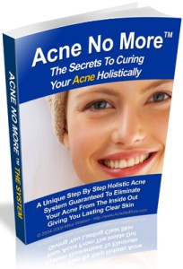 acne-cure-new-book-22