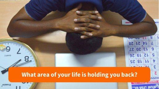 Ignite your spiritual life quiz image