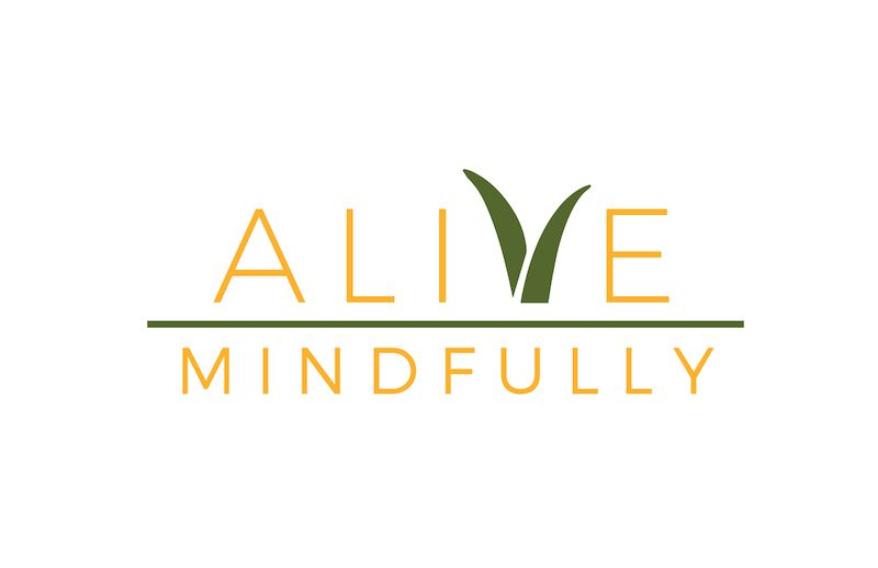 Alive Mindfully
