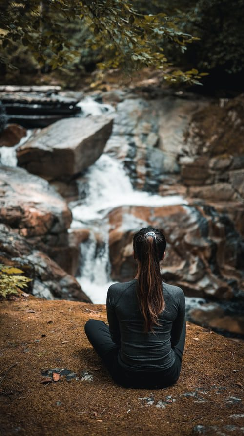 A Day to Practice Deep Mindfulness (Online)