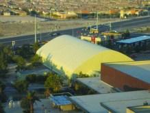 120 x 210 G Las Vegas NV H