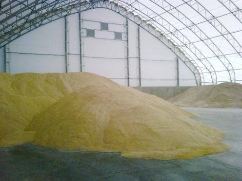 CS-Feed-Commodities-4