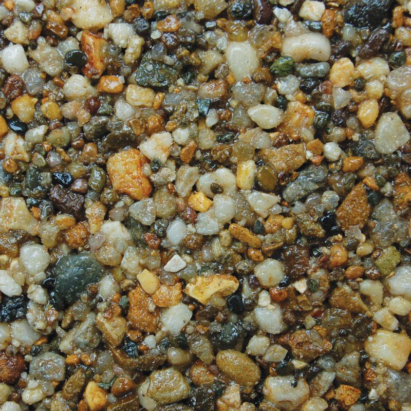 Where Get Pumice Stone
