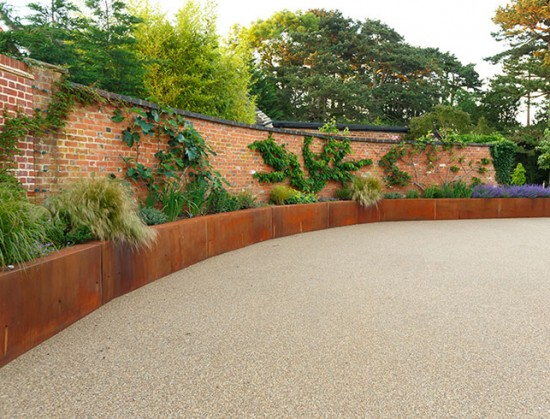 View Resin Patio Designs PNG