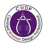 CWDP logo