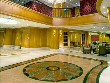Image result for city suite hotel taoyuan airport
