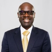 Simon Tim Muwanguzi