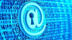 Documents Encryption
