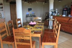 Bar_Lrg table