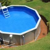 Pool_bld_5