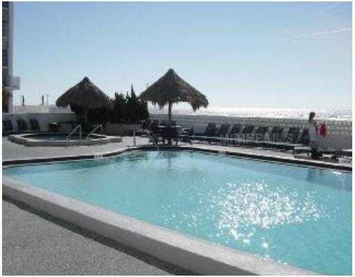 Owner Financing Condo at the Beach - Clearwater Beach to St Pete Beach