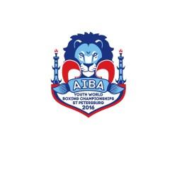AIBA_WEB_BANNER_1900x1200_StPETERSBURG20162.jpg