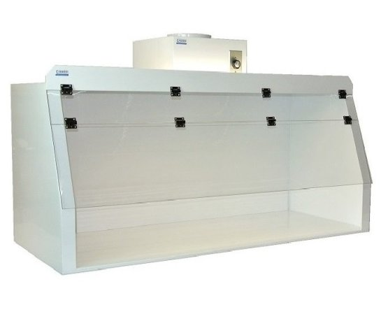 ducted-hoods_chemical-resistant