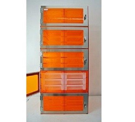 Drawer Desiccator Cabinets