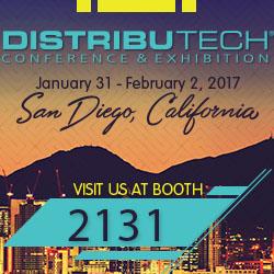 2017-DistribuTech (3)