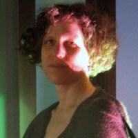Rachel Pastan