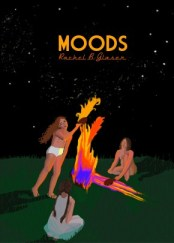 MOODS-Cover-290x405-1