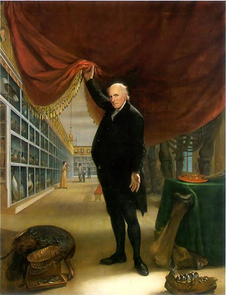 460px-C_W_Peale_-_The_Artist_in_His_Museum