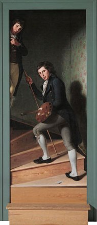 Portrait_of_Raphaelle_Peale_and_Titian_Ramsay_Peale)_Google_Art_Project