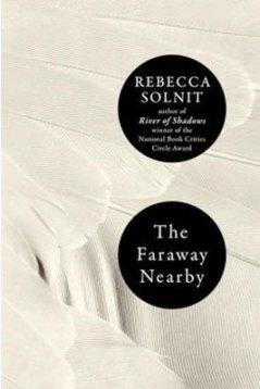 faraway-nearby