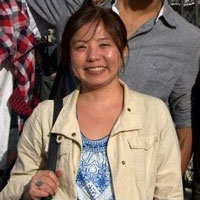 Kaori-Fujimoto