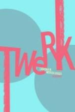 TwERK  by LaTasha N. Nevada Diggs reviewed by Shinelle L. Espaillat