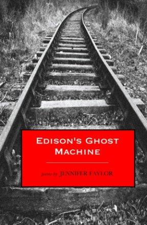 Edison's Ghost Machine