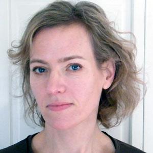 Julie-Carr